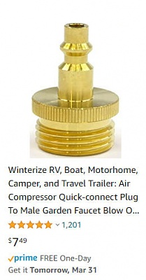 Click image for larger version  Name:water line plug.jpg Views:12 Size:26.1 KB ID:250802
