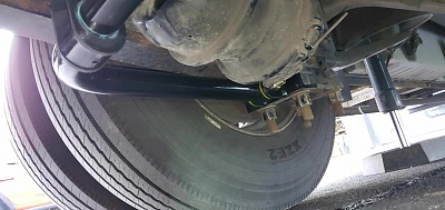 Click image for larger version  Name:rear sway bar 3.jpg Views:34 Size:196.1 KB ID:251763