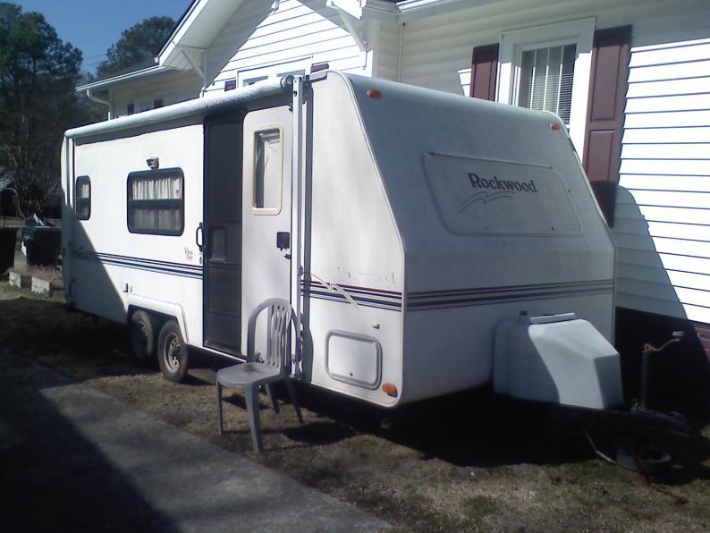 Click image for larger version  Name:rockwood camper.jpg Views:142 Size:60.4 KB ID:25229