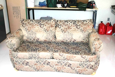 Click image for larger version  Name:RV Couch Closed.jpg Views:130 Size:121.6 KB ID:2524