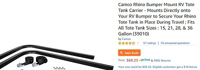 Click image for larger version  Name:camco tote rack.jpg Views:26 Size:54.4 KB ID:253632