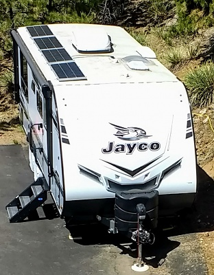 Click image for larger version  Name:Solar on Jayco Close.jpg Views:16 Size:202.5 KB ID:253844