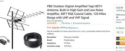 Click image for larger version  Name:yagi-antenna.png Views:16 Size:148.3 KB ID:254251