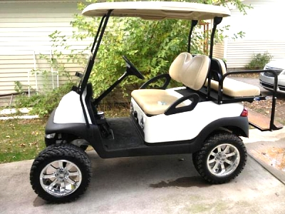 Click image for larger version  Name:Golf Cart.jpg Views:168 Size:49.6 KB ID:25437