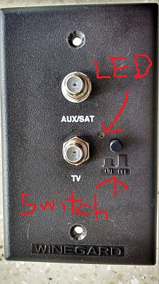Click image for larger version  Name:WallPlate LED & Switch.jpg Views:22 Size:415.1 KB ID:254788