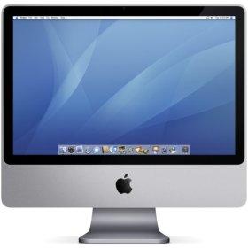 Name:  mac-computer.jpg Views: 140 Size:  10.3 KB
