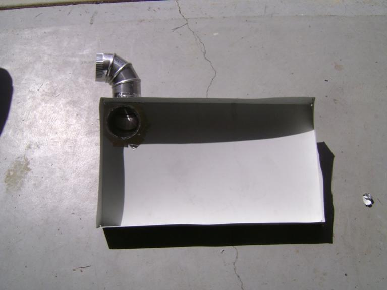 Click image for larger version  Name:Elbows mounted ready to install.jpg Views:146 Size:33.2 KB ID:25565