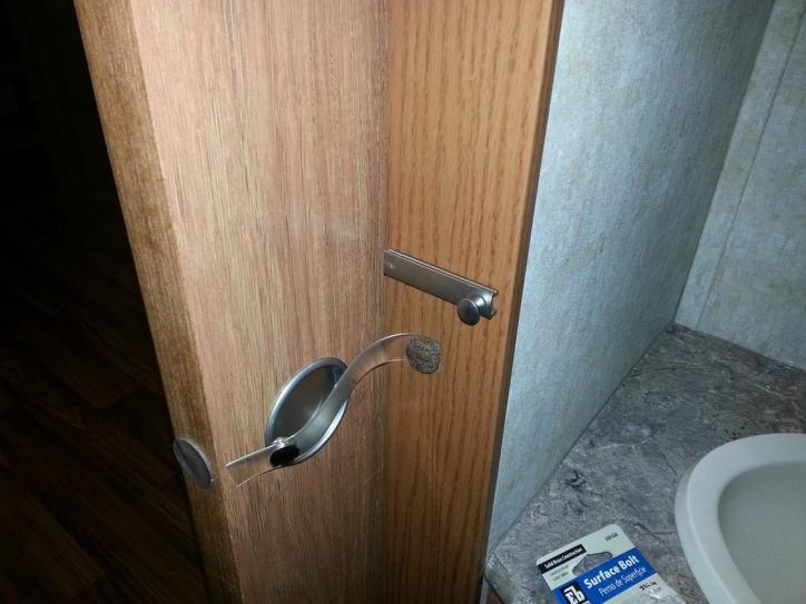 Click image for larger version  Name:Half bath door lock.jpg Views:728 Size:48.5 KB ID:25631