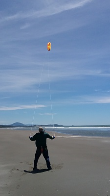 Click image for larger version  Name:Kite.jpg Views:6 Size:160.7 KB ID:256628