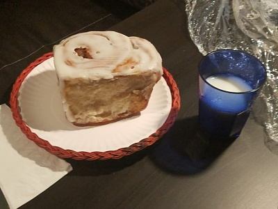 Click image for larger version  Name:Hilltop Cinnamon Roll (Small).jpg Views:19 Size:79.1 KB ID:257226