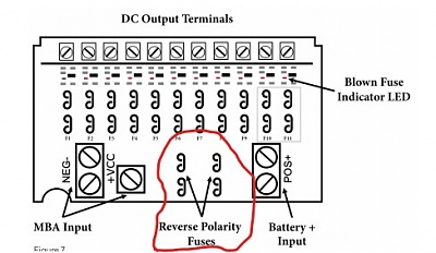 Click image for larger version  Name:reverse polarity fuses.jpg Views:16 Size:39.0 KB ID:257449