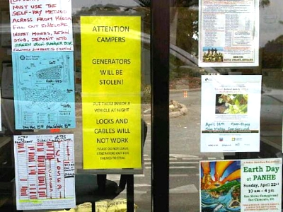 Click image for larger version  Name:Campground notice IMG01494-20120329-1426.jpg Views:181 Size:49.6 KB ID:25759