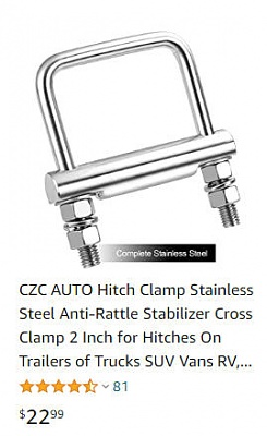 Click image for larger version  Name:hitch clamp.jpg Views:50 Size:24.7 KB ID:257702