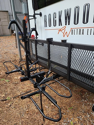 Click image for larger version  Name:2883ws with Rear Rack and e-bike Rack.jpg Views:16 Size:631.8 KB ID:257909