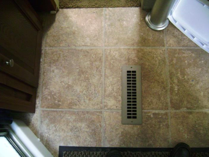 Click image for larger version  Name:Added heat register in bathroom.jpg Views:128 Size:47.7 KB ID:25798