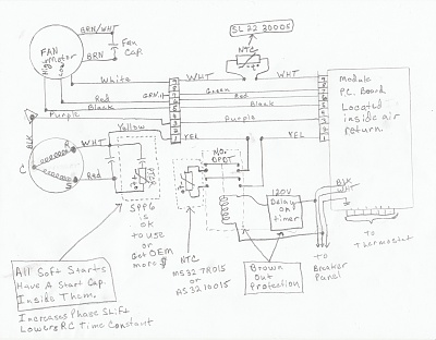 Click image for larger version  Name:Drawingdraft..jpg Views:125 Size:240.6 KB ID:258979