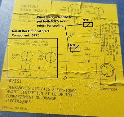 Click image for larger version  Name:Compressor 2-2.jpg Views:63 Size:519.8 KB ID:258982