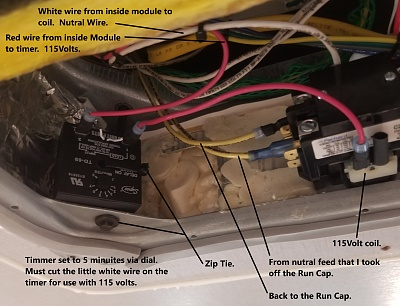 Click image for larger version  Name:Timer wiring.jpg Views:51 Size:295.5 KB ID:258986