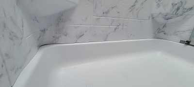 Click image for larger version  Name:Shower pan.jpg Views:52 Size:95.5 KB ID:259128