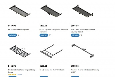 Click image for larger version  Name:Tailgate storage.jpg Views:23 Size:130.7 KB ID:259387