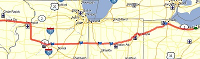 Click image for larger version  Name:Chicago Bypass.JPG Views:40 Size:53.6 KB ID:259503