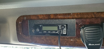Click image for larger version  Name:RV GMRS radio.jpg Views:25 Size:165.6 KB ID:259564