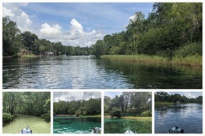 Click image for larger version  Name:RR kayak.jpg Views:36 Size:426.0 KB ID:259814