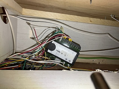 Click image for larger version  Name:Alpha Wolf Wiring.jpg Views:11 Size:139.4 KB ID:259885