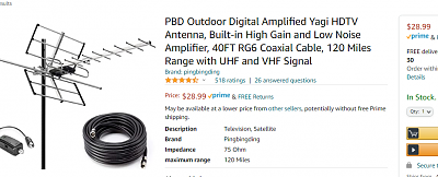 Click image for larger version  Name:yagi-antenna.png Views:19 Size:148.3 KB ID:259886