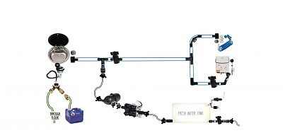 Click image for larger version  Name:Water system.jpg Views:140 Size:88.3 KB ID:260004