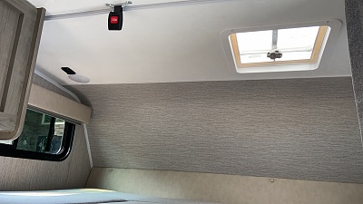 Click image for larger version  Name:Bunkbed ceiling.jpg Views:44 Size:229.4 KB ID:260197