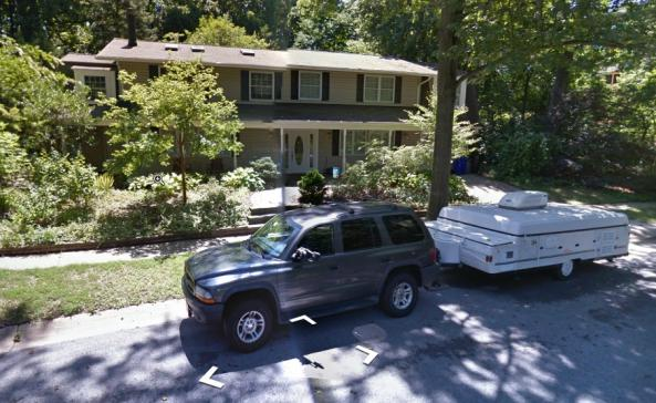 Click image for larger version  Name:Google_Maps-Our_House-With_Popup.jpg Views:87 Size:53.5 KB ID:26050