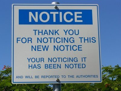 Name:  funny-signs-funny-pictures-2574411-400-300.jpeg Views: 121 Size:  28.1 KB