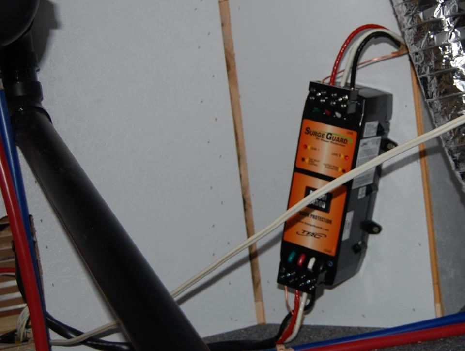 Click image for larger version  Name:50 Amp Surge Guard.jpg Views:114 Size:56.9 KB ID:26137
