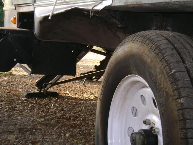 Click image for larger version  Name:Tire Damage 3.jpg Views:201 Size:48.4 KB ID:26141