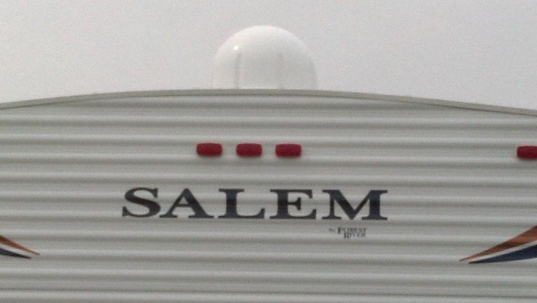 Click image for larger version  Name:Salem mod pic 016.jpg Views:71 Size:51.7 KB ID:26146