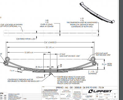 Click image for larger version  Name:lippert-axle.png Views:133 Size:157.6 KB ID:262454