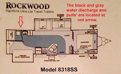 Click image for larger version  Name:2006 ROCKWOOD SPECIFICATIONS .jpg Views:11 Size:287.9 KB ID:262810