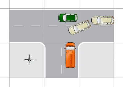 Click image for larger version  Name:Screenshot 2021-09-15 at 19-36-21 Create a perfect sketch of your accident.png Views:83 Size:31.7 KB ID:262881