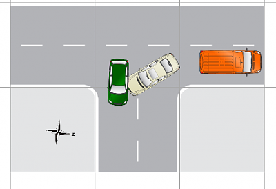 Click image for larger version  Name:Screenshot 2021-09-15 at 20-15-37 Create a perfect sketch of your accident.png Views:79 Size:26.3 KB ID:262884