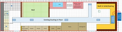 Click image for larger version  Name:Rough Floor Plan with Ducting.jpg Views:22 Size:179.0 KB ID:263224