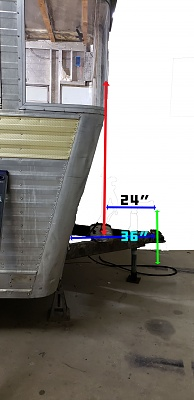 Click image for larger version  Name:hitch wall angle.jpg Views:6 Size:162.4 KB ID:263371