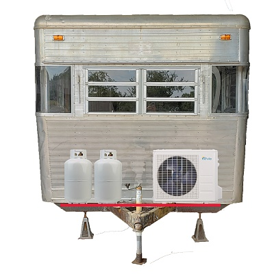 Click image for larger version  Name:Broken Arrow Front View condenser propane.jpg Views:4 Size:299.2 KB ID:263375