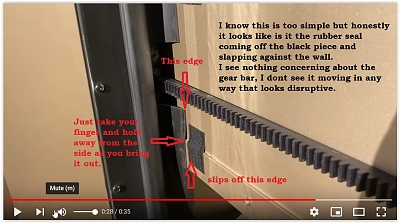 Click image for larger version  Name:POP ON SLIDEOUT.jpg Views:54 Size:165.5 KB ID:263448