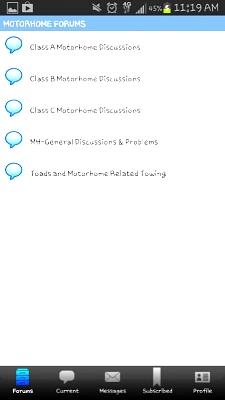 Click image for larger version  Name:ForumRunner_20130325_112108.jpg Views:81 Size:26.0 KB ID:26355