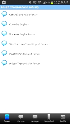 Click image for larger version  Name:ForumRunner_20130325_112113.jpg Views:87 Size:26.2 KB ID:26356