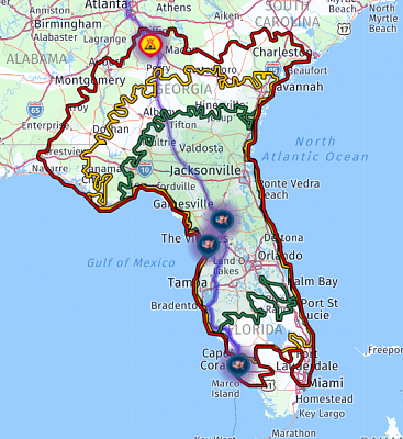 Click image for larger version  Name:RVTW Florida.PNG Views:25 Size:322.3 KB ID:263580