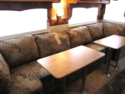 Click image for larger version  Name:Sabre Full Couch.jpg Views:112 Size:46.8 KB ID:26391