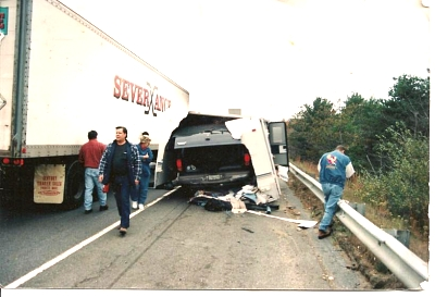 Click image for larger version  Name:OCT 1999.jpg Views:77 Size:58.8 KB ID:26604