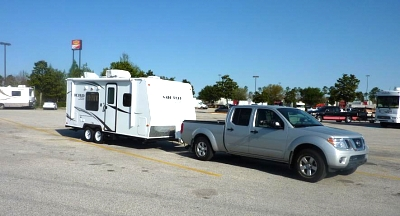 Click image for larger version  Name:truck and trailer1.jpg Views:222 Size:52.3 KB ID:26875